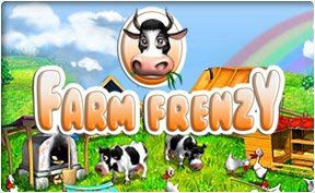 Farm frenzy 2 free download no time limit | Download Feeding
