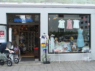 e5deb890 Barneboden - Bruktbutikk for barn - Secondhand Store for Children.  Barneboden - vi har pent brukte klær ...