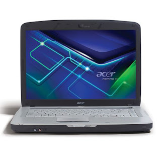 driver acer aspire 5315 windows xp