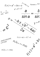 Education Wa Maths Backgrounds For Worksheets And Powerpoint