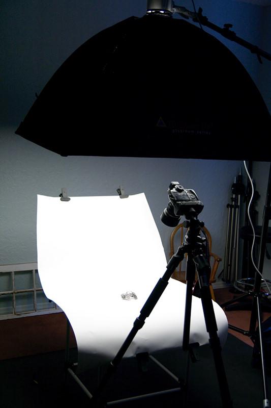 studiography the study of studio photography