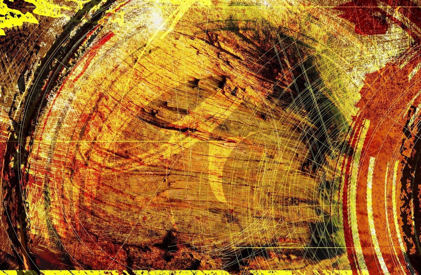 BANCO DE IMGENES Texturas y fondos abstractos parte I