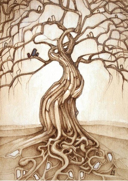 Wood burning on pinterest wood burning patterns wood for Pyrography templates free
