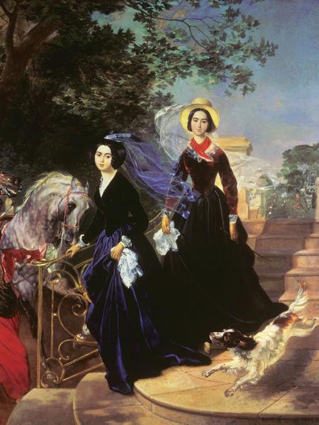 [Karl+Pavlovich+Briullov+(1799-1952)2.jpg]