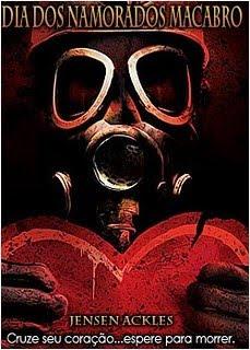 o filme dia dos namorados macabro dublado gratis
