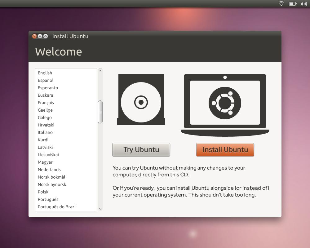 ubuntu] Custom livecd ubiquity problem