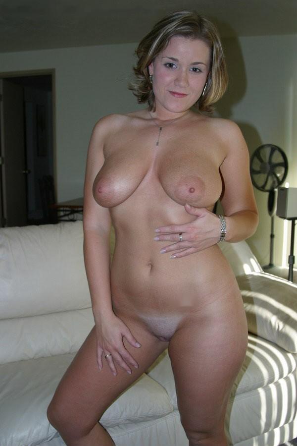 Funny nude pics tumblr