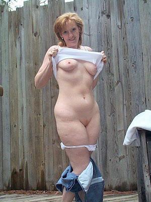Film bad nude girl