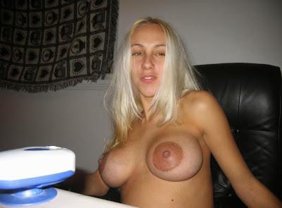 kathy ferreiro topless