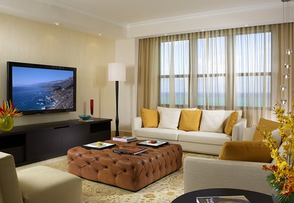 Living Rooms Are For Quality Time With Family And Friends This Is The E That Utilized Entertaining Listening To Music Watching