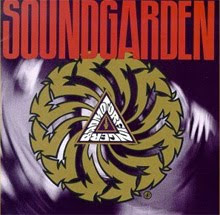 Soundgarden – Live On 15