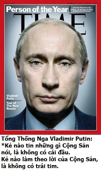 http://3.bp.blogspot.com/_EcqNNOOaVLE/TSAjkY9TTlI/AAAAAAAABxQ/-imjKsiI3kA/s1600/Vladimir%2BPutin.jpg