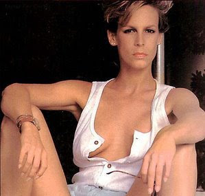 jamie lee curtis glГјcksritter