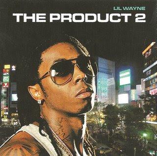Duffle Bag Boy - Playaz Circle Feat. Lil Wayne   …