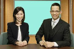 meet and speak japanese nhk world english news