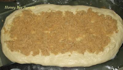 Bread Cum 74