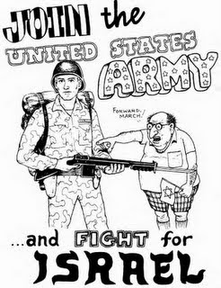 http://3.bp.blogspot.com/_EgXqKP0XKGM/S_w17mfisXI/AAAAAAAAB-A/Z1d4xUKR930/s320/US+Army+Fight+For+Israel.bmp