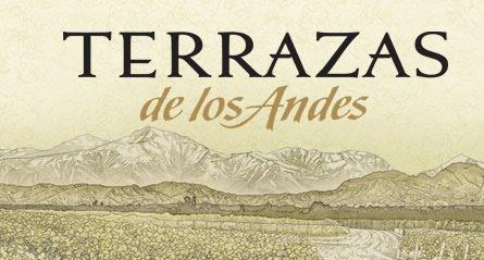 Comunicando El Vino Terrazas De Los Andes Presenta Barrel