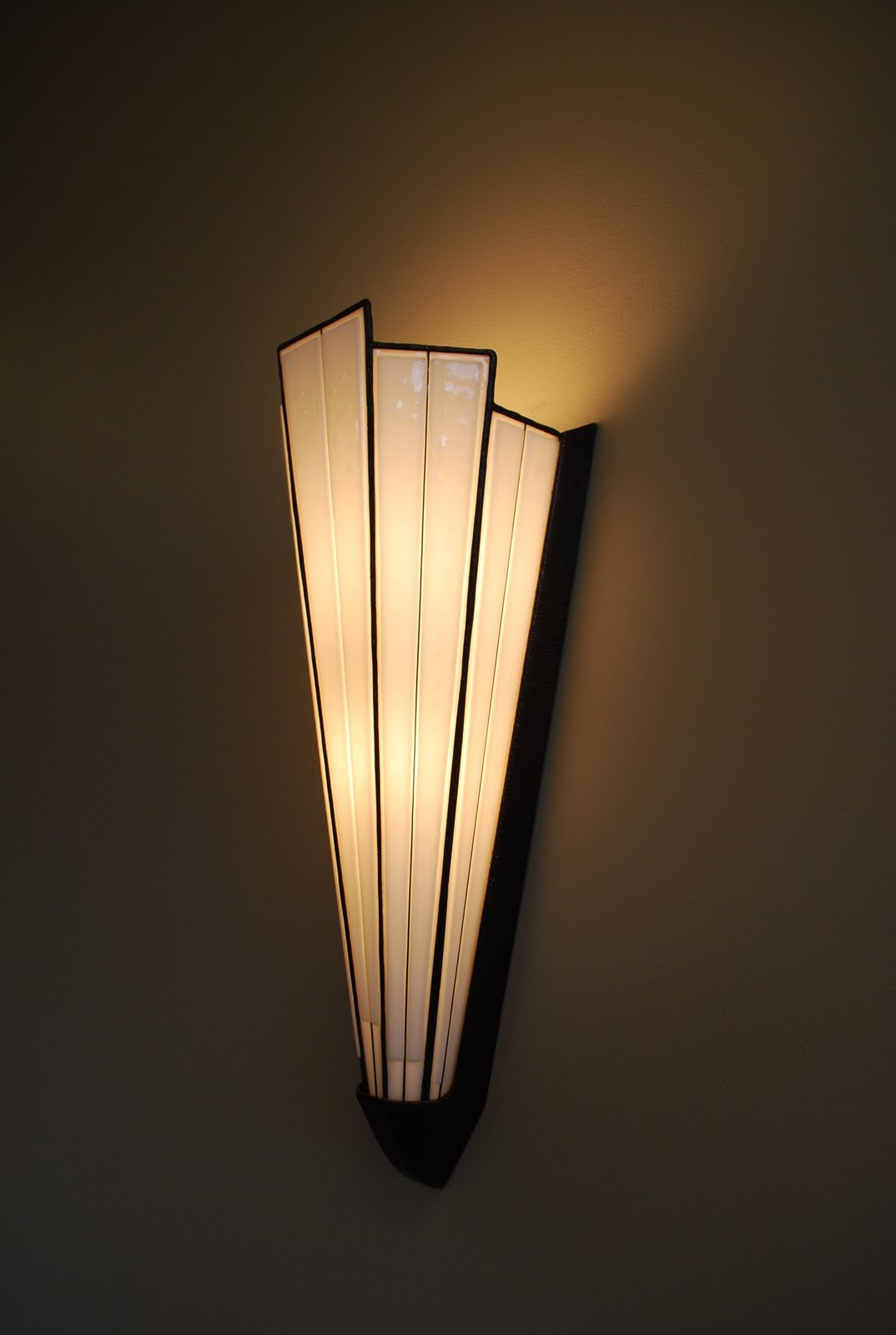 Hilliard Lamps Crafting The Finest Lighting Since 1975