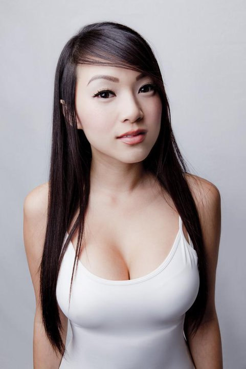 A Chinese lady the top 10 things you really need to know