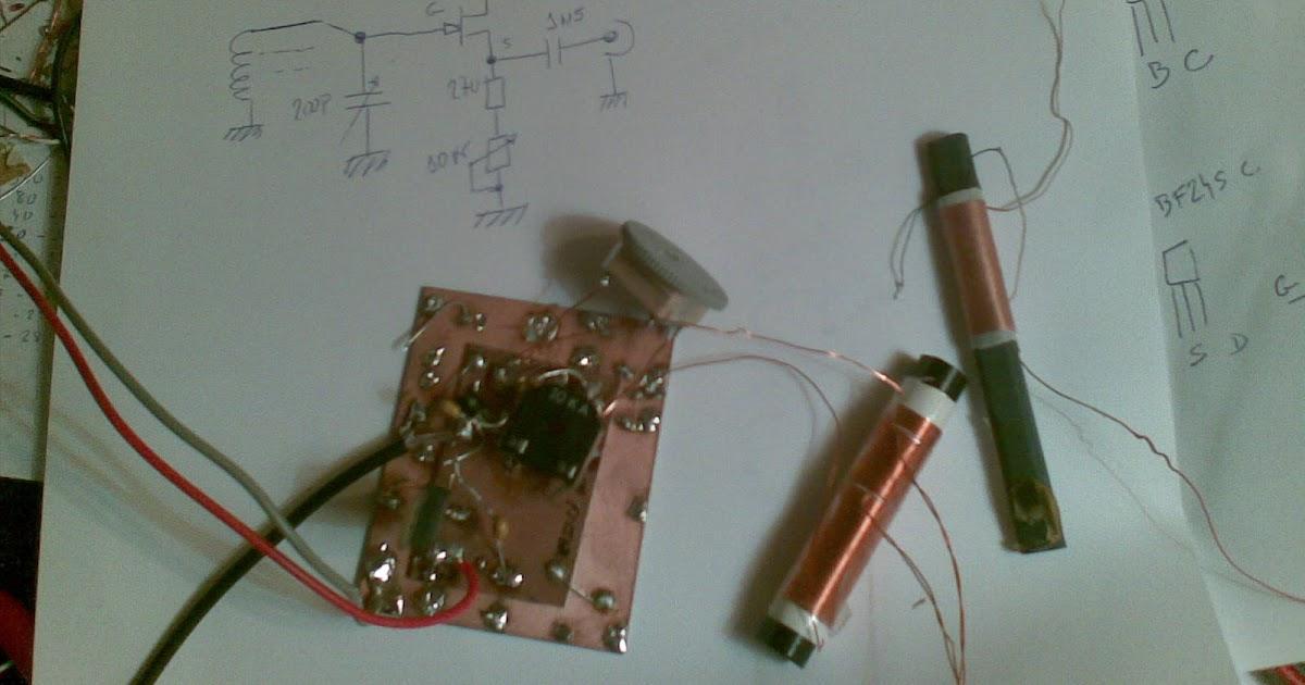Directv Swm Setup Diagram Directv Swm 8 Wiring Diagrams Directv Swm