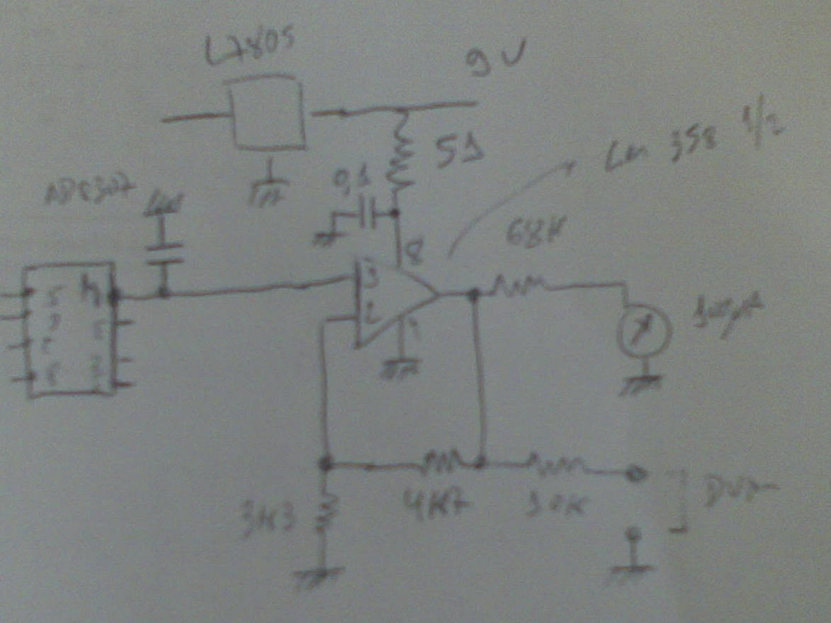 The Speaky Hf Ssb Transceiver And Other Homebrew