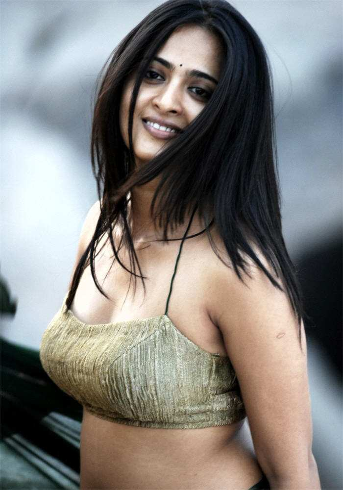 clip Bollywood sex scandal