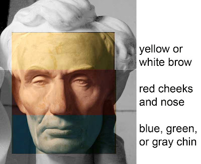 [Image: Abe-Color-Zone.wds.jpg]