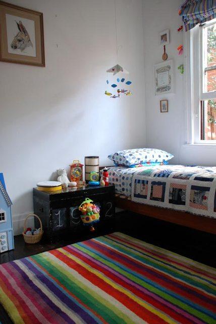 Strib Ikea Carpet In Kids Rooms
