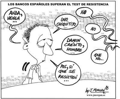 Test+de+resistencia+de+los+bancos% - Humor en la red