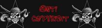 ANTICOPYRIGHT-TR