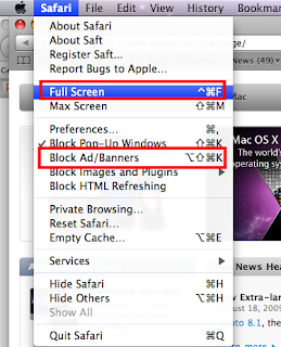 FullScreen for Safari Enables Multitouch Gestures and Full Screen Mode to iPhone & iPod touch