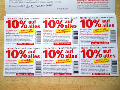 Rossmann Rabatt Coupon Ausdrucken Mission Tortillas Coupon 2018