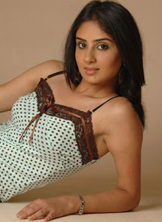 Bhanu Mehara Photo Gallery