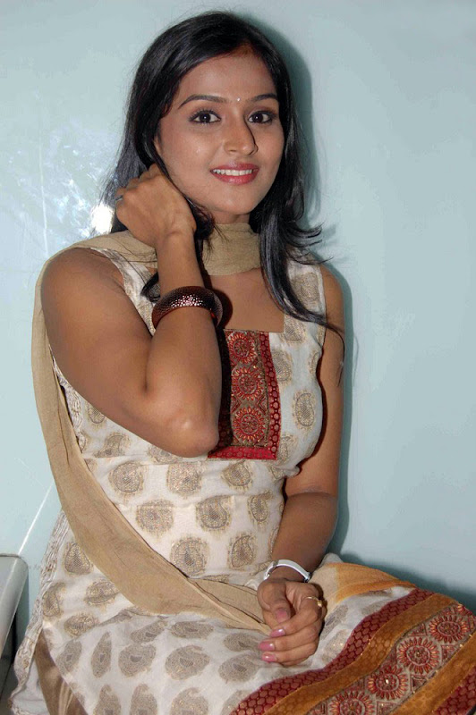 hot malayalam actress ramya nambaseen latest stills