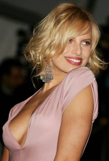 karolina kurkova diet | Wallpapers of actor actress models