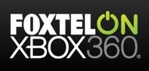 Foxtel on Xbox 360 - A blunder down under?