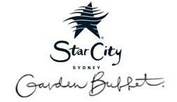 Star Buffet Pyrmont