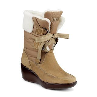 buckey and boots nude pics jpg 1200x900