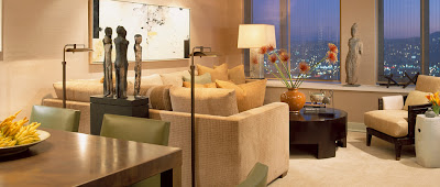 Luxury Apartment Search that Features Lux Score, LuxuryApartmentShop