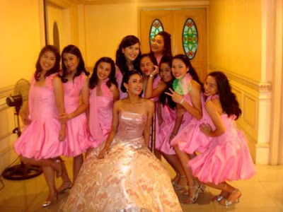 ciara Garcia, mekeni, debut, Grand Palazzo Royale, birthday, Jaypee david, enjayneer, pampanga