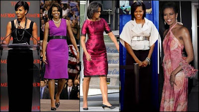Michelle Obama, Barrack Obama, First Lady, United States of America, The White House, First Lady of Fashion, Michelle dress, Michelle Obama style