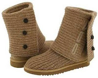 Ugg Winter Boots, Ugg-Mall