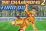 IGRICE ZA DECU The Champions 2