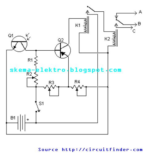 Repair Manual Pdf Wiring Diagram Lampu Led