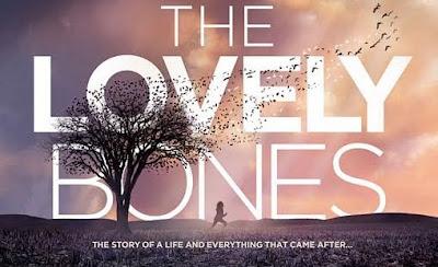 Lovely Bones Movie