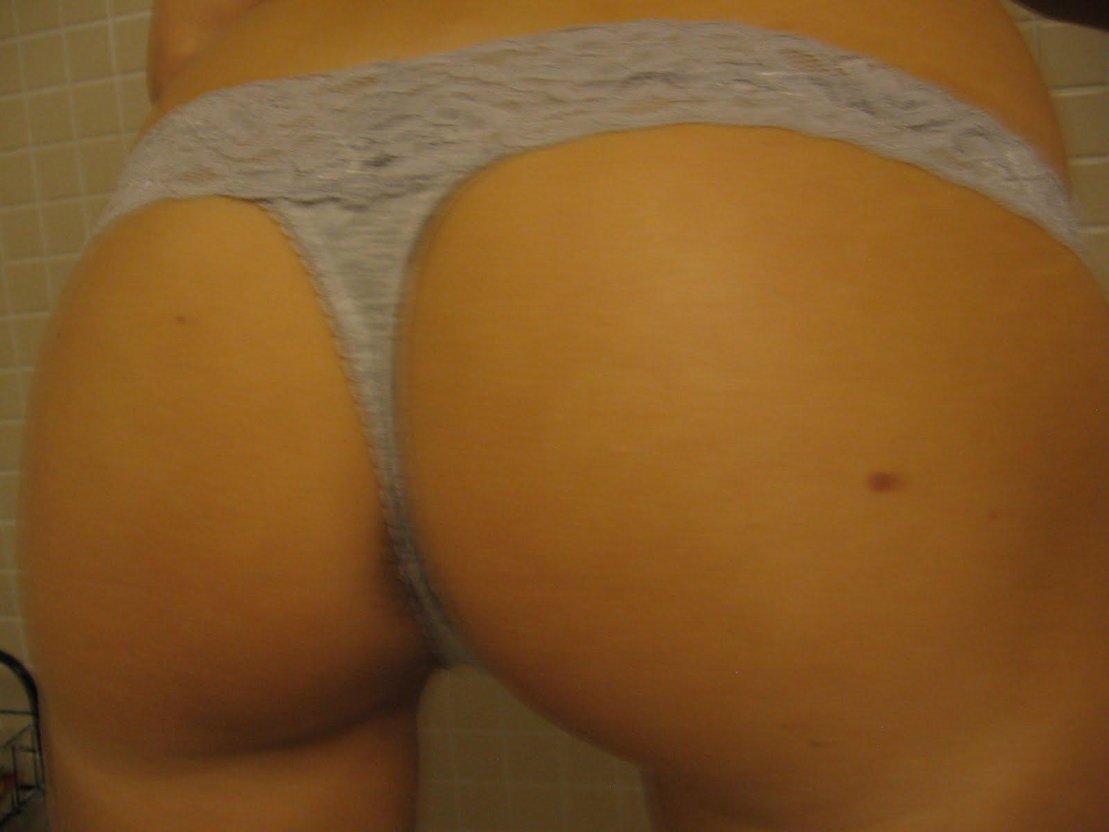 Sex nude milf latin