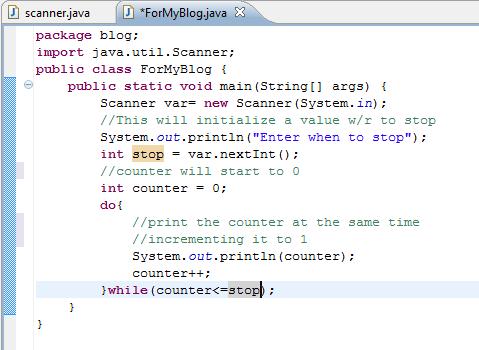 2010-11-28   More of Programming Tutorials