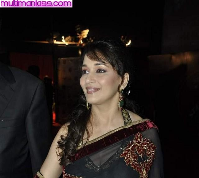 Download Song Lock Up By Karan: Stardust Awards With Katrina Kaif, Vidya Balan, Hrithik