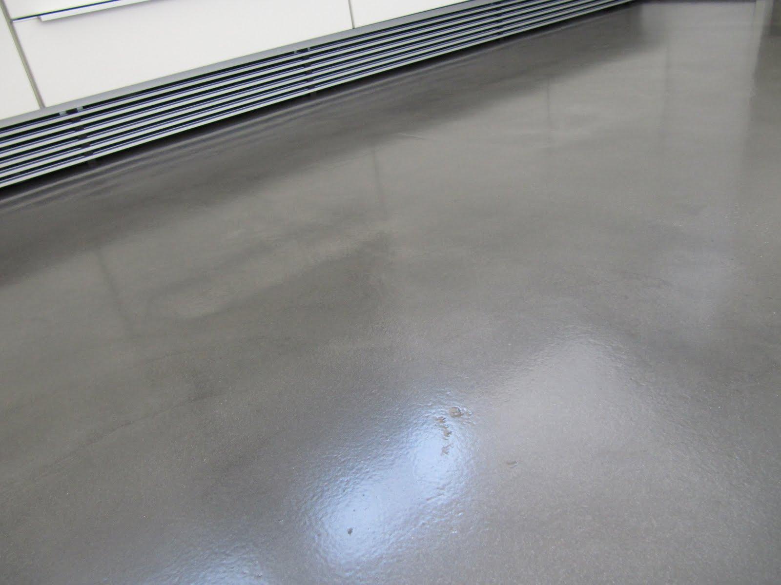 beton unique beton cire beton cire bodenbeschichtung. Black Bedroom Furniture Sets. Home Design Ideas